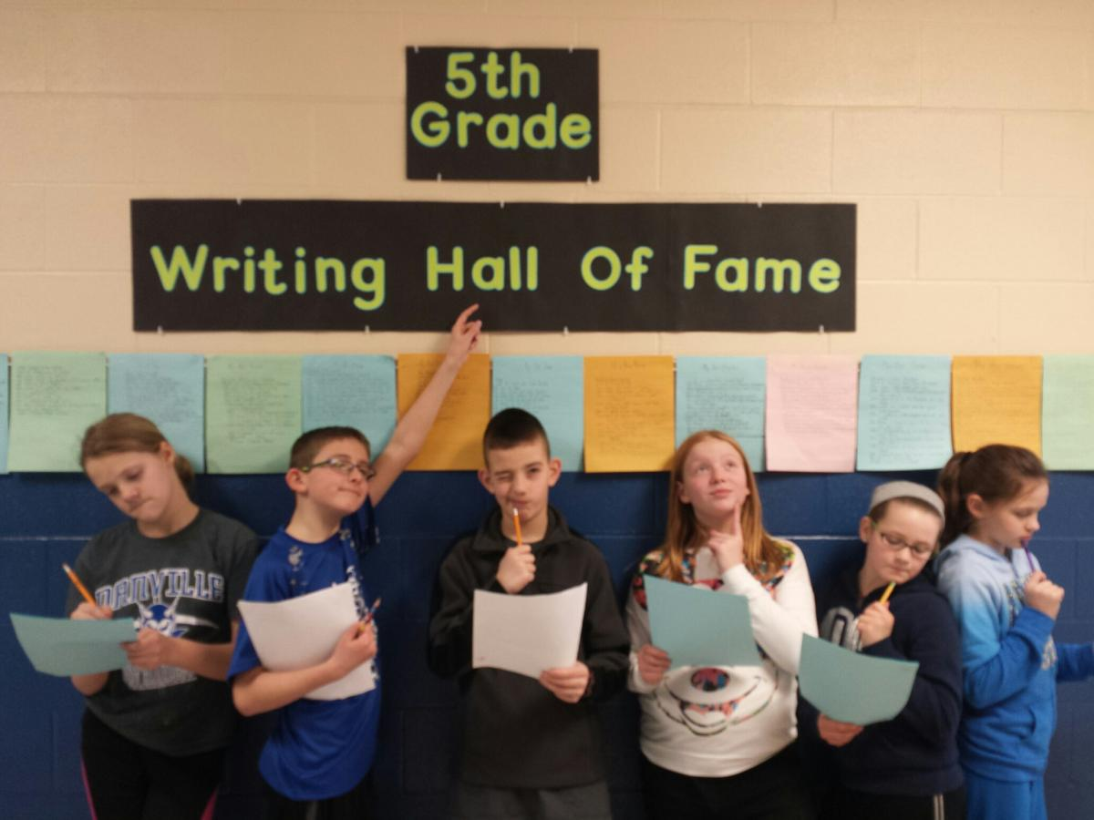 high school and local elementary school 2 essay 2 best public elementary schools in cincinnati area a+  high school sophomore:  union elementary school lakota local school district (liberty township), oh.